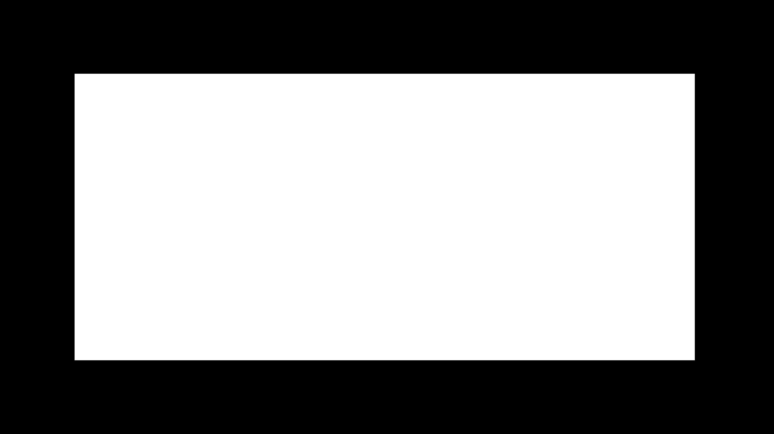 Funun_logo_claim_weiss