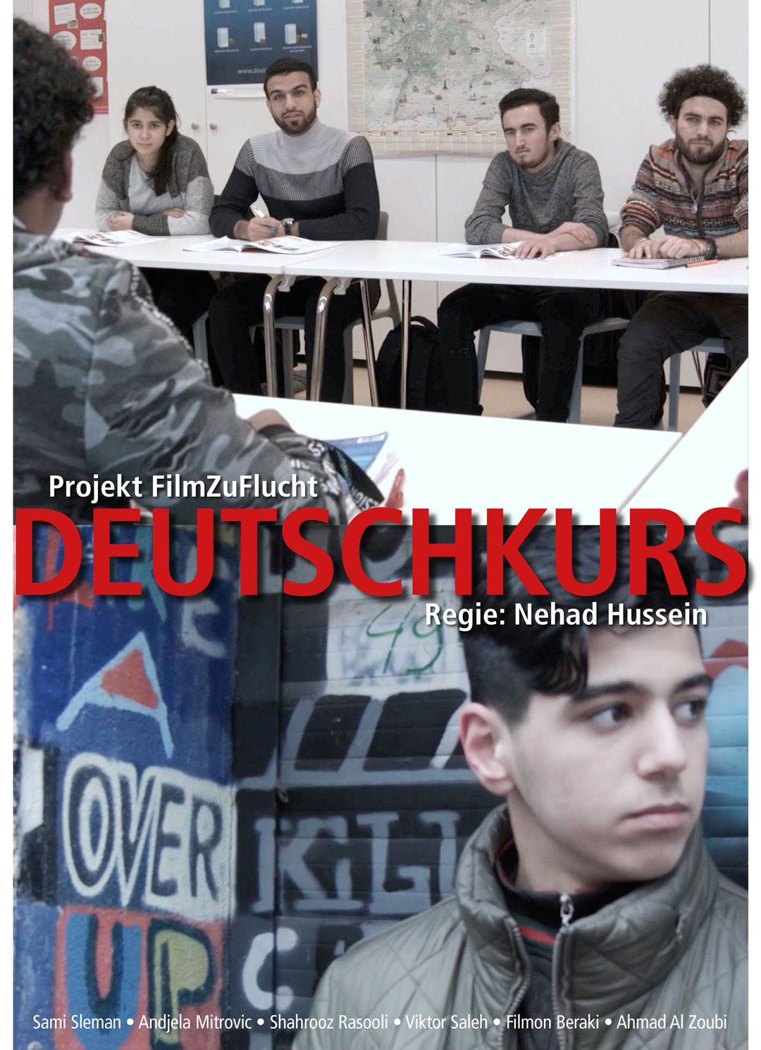 Plakat_Deutschkurs_hoch